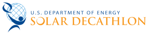 SOLARDECATHLON_US