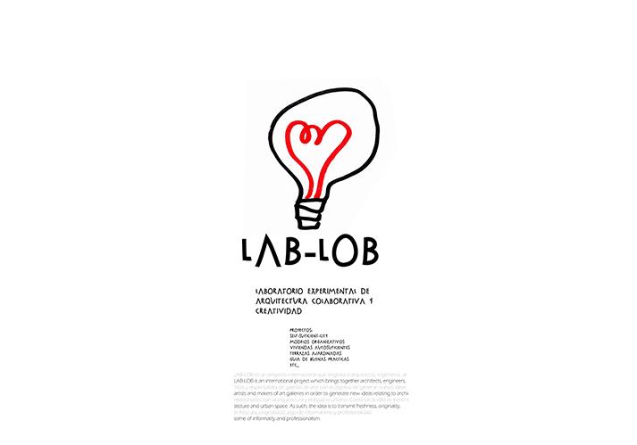 lab-lob-project-01