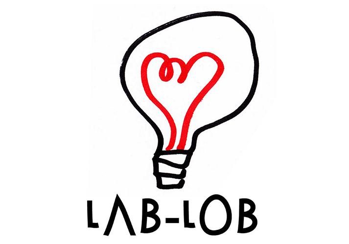 lab-lob-project-02
