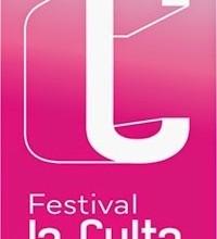 FESTIVAL LA CULTA 2014
