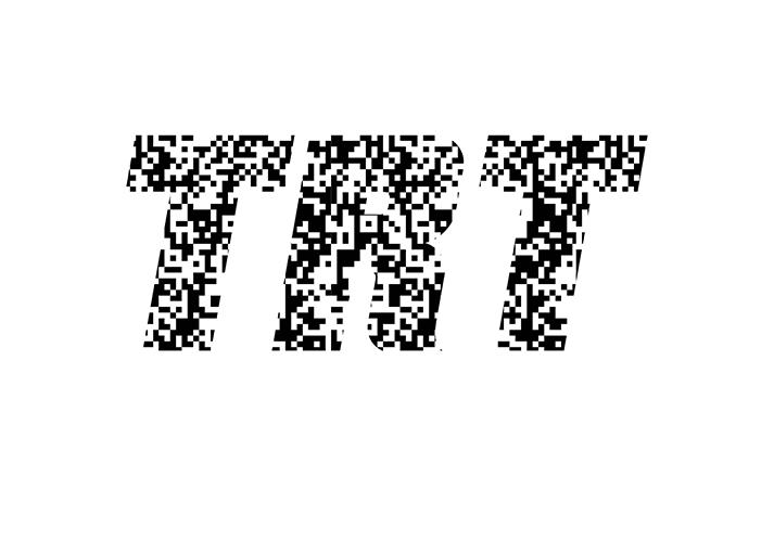 transito-01