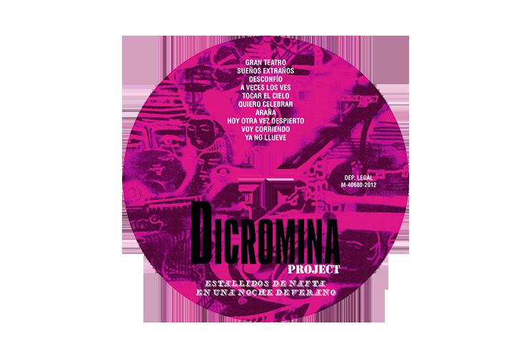 dicromina_04