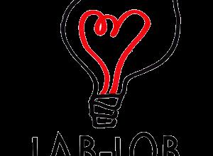 LAB-LOB: ESTUDIO INTERNACIONAL DE ARQUITECTURA, DISEÑO, INGENIERÍA Y TECNOLOGÍA