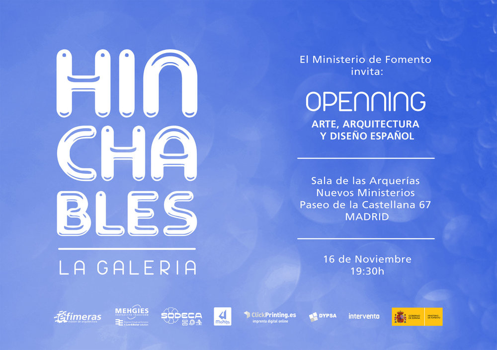 InvitacionHINCHABLES_M-(2)