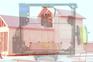 viviendas-impresion-3d