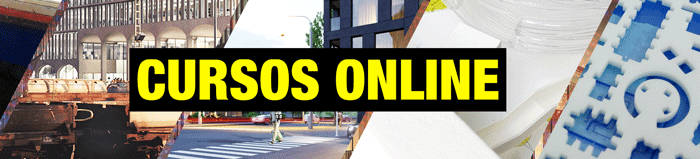 cursos-online-lab-lob-en-madrid