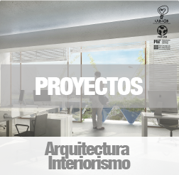 proyectoslablob