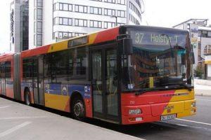 bus-oslo1
