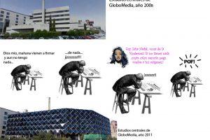 Globomedia-2Bcopia1