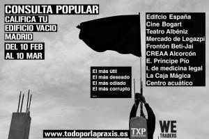 consulta_edificios_madrid1-600×4001