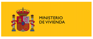MINISTERIOVIVIENDA