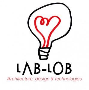lab-lob-logo