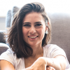 Marina Ciller