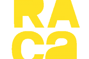 RACA_LOGO_FINAL_amarillo350X350