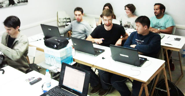 cursos-lab-lob
