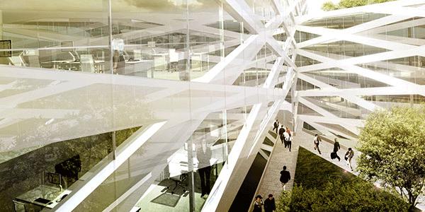 curso rhino 3d, curso de rhino 3d, renders arquitectonicos, arquitectura 3d, infografia 3d, renders 3d arquitectura, renders fotorealistas arquitectura, 3drender