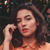 Ana María Gonzalez lablob