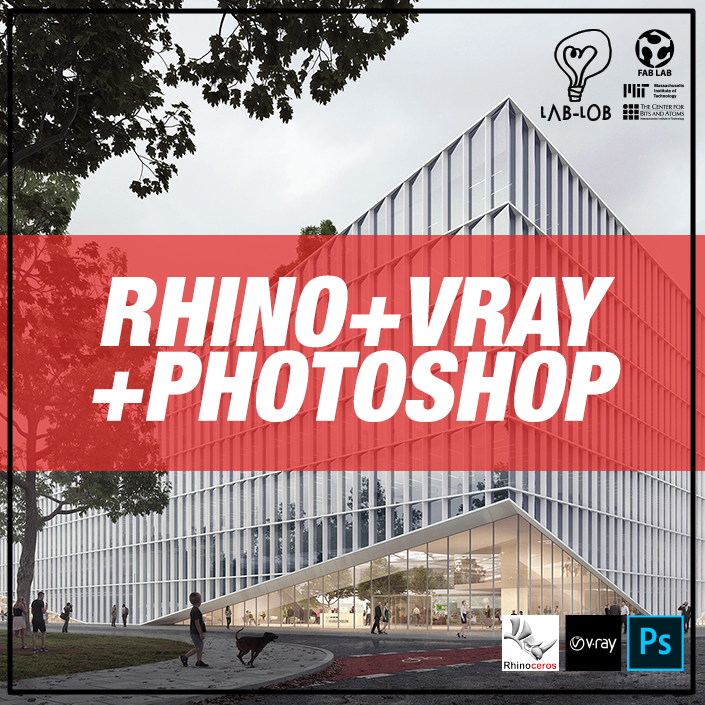 Curso Rhinoceros